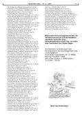 Seite 29-31 - webstehle - Seite 3