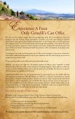 additional gemelli specialties (1/2 trays only) - Gemelli's Fine Foods - Page 2