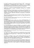 Allgemeine Verkaufs- und Lieferbedingungen der pewag - KWB - Page 4