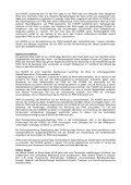 Allgemeine Verkaufs- und Lieferbedingungen der pewag - KWB - Page 5