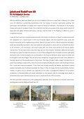 Press Release - Albertina - Page 4