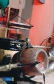 Mechanical Engineering PhD / MASc / MEng - Ryerson University - Page 2