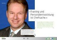 PDF-Dokument - Business School für Management & Vertrieb ...