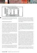 Netzwerk – was Sie wirklich investieren sollten! - Seite 3