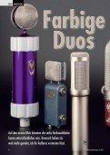 Farbige Duos - Violet Design - Seite 2