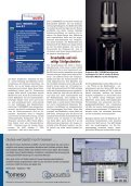Farbige Duos - Violet Design - Seite 5