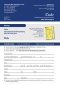 LEASING NACH IFRS - Linde Verlag - Seite 4