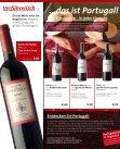 8 Weine - Sussitz Wein - Seite 2