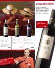 8 Weine - Sussitz Wein - Seite 3