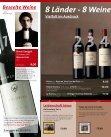 8 Weine - Sussitz Wein - Seite 4