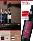 8 Weine - Sussitz Wein - Seite 5