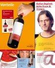 8 Weine - Sussitz Wein - Seite 7