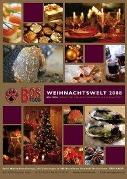 WEIHnAcHtSWELt 2008
