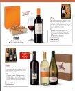 BARCELONA - Wielkie Wina - Seite 3