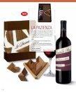 BARCELONA - Wielkie Wina - Seite 4