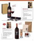 BARCELONA - Wielkie Wina - Seite 7