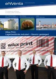 Ihr eNVenta ERP-Partner im Großhandel - Nissen & Velten Software ...