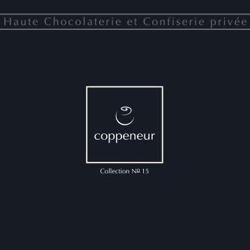 PURistique - Coppeneur