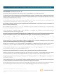 Q2 2012 - Quarterly results conference call transcript (PDF - Philips - Page 3