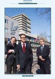 Werner Schoeman, John van Houten en Dirk ... - LSadviseurs
