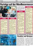 Fertighäuser sind auch nach persönlichen Vorgaben möglich - Page 2