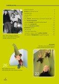 ONKO IHMISELLÄ SIELUA? - Finavia - Page 2