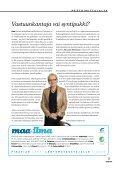ONKO IHMISELLÄ SIELUA? - Finavia - Page 3