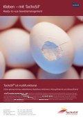 Churer Modell - Swiss-knife.org - Seite 6