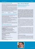 Churer Modell - Swiss-knife.org - Seite 7