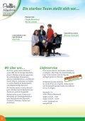 produkte - Pellis-Medica - Seite 2