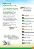 produkte - Pellis-Medica - Seite 3