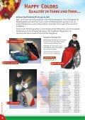 produkte - Pellis-Medica - Seite 4