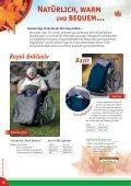 produkte - Pellis-Medica - Seite 6