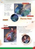 produkte - Pellis-Medica - Seite 7