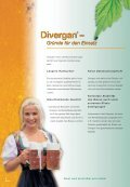 Human Nutrition - BASF ChemTrade - Seite 4