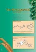 Human Nutrition - BASF ChemTrade - Seite 5