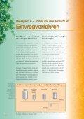Human Nutrition - BASF ChemTrade - Seite 6
