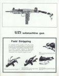 View Brochure - UZI Talk Forums - Page 2