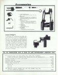View Brochure - UZI Talk Forums - Page 5