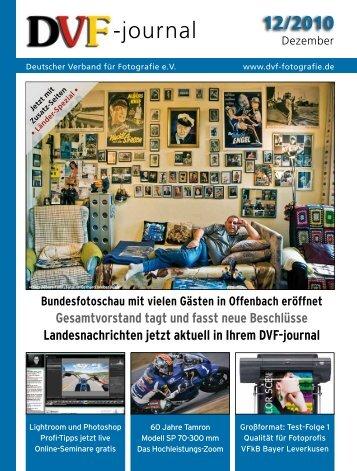 Gesamtvorstand tagt und fasst neue Beschlüsse - Deutscher ...