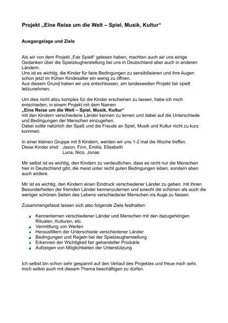 what Partnervermittlung landwirte bayern opinion you are mistaken
