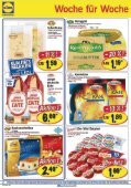"""Lidl lohnt sich. ' """"in"""" _. 'g - Page 2"""