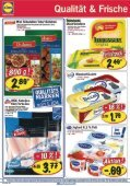 """Lidl lohnt sich. ' """"in"""" _. 'g - Page 6"""