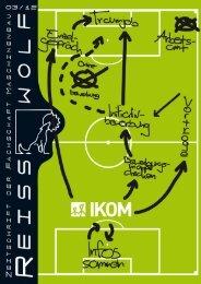 PDF-Version - Reisswolf - TUM