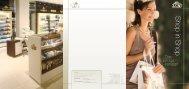 Das Erfolgs- konzept - Wilde Cosmetics GmbH