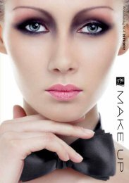 MAKE UP Katalog - Cosmetic-Parfum