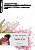 MAKE UP Katalog - Cosmetic-Parfum - Page 2