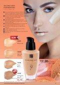 MAKE UP Katalog - Cosmetic-Parfum - Seite 7