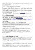 Newsletter 02 der Lidl-Kampagne - Seite 2