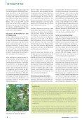 Wie man als Produktionsbetrieb erfolgreich bleibt - Seite 3